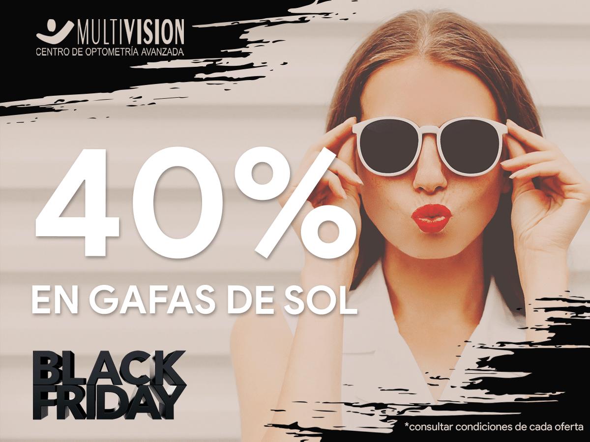 BlackFriday Multivisión