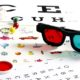 Competencias que se trabajan en un programa de terapia visual