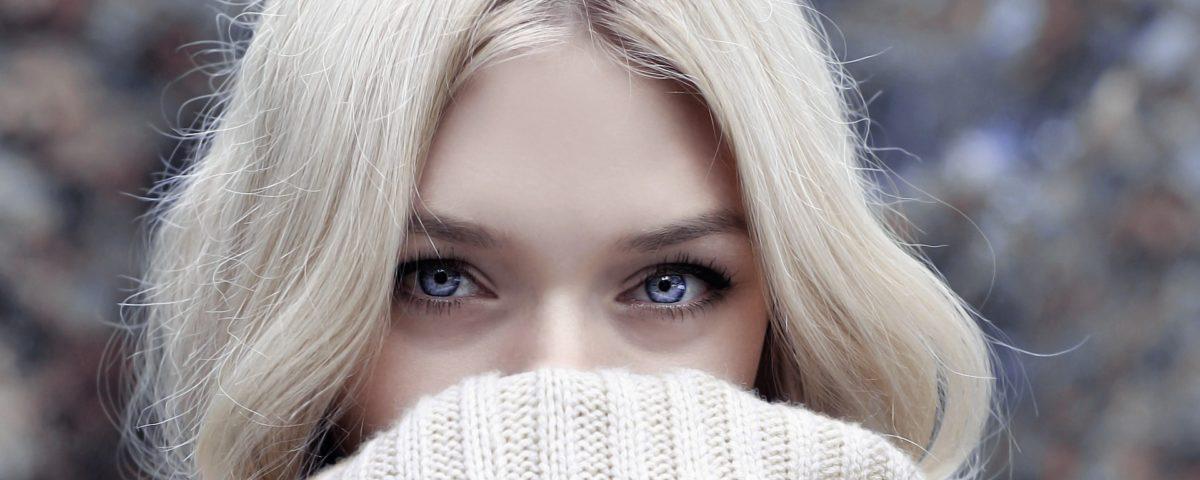 Hábitos para cuidar tus ojos