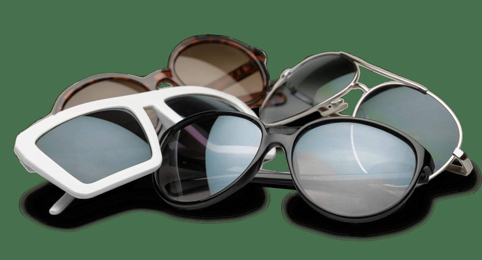 Gafas de Sol - Multivision